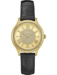 Наручные часы Guess W0840L1