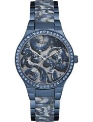 Наручные часы Guess W0843L2