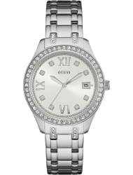 Наручные часы Guess W0848L1