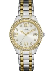 Наручные часы Guess W0848L4
