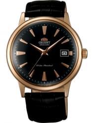 Наручные часы Orient FAC00001B0