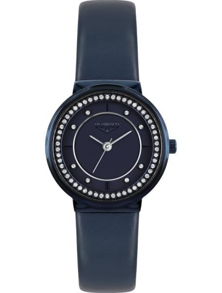 Наручные часы 33 ELEMENT 331628