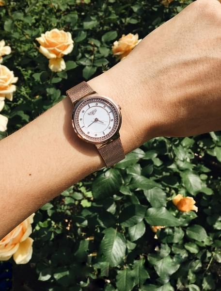 Наручные часы 33 ELEMENT 331629 - фото № 3