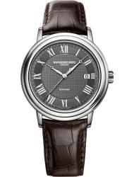 Наручные часы Raymond Weil 2837-STC-00609