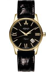 Наручные часы Atlantic 16350.45.65