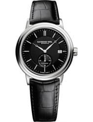 Наручные часы Raymond Weil 2838-STC-20001