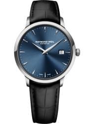 Наручные часы Raymond Weil 5488-STC-50001