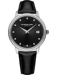 Наручные часы Raymond Weil 5388-SLS-20081