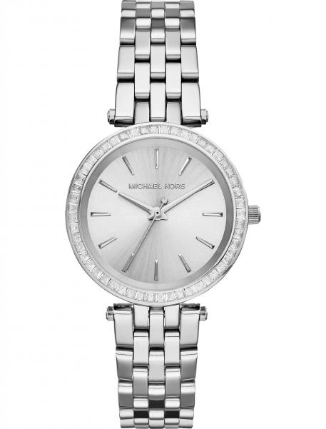 Наручные часы Michael Kors MK3364 - фото спереди