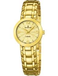 Наручные часы Candino C4501.2