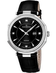 Наручные часы Candino C4524.4