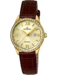 Наручные часы Candino C4529.2