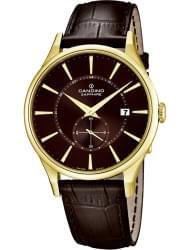 Наручные часы Candino C4559.3