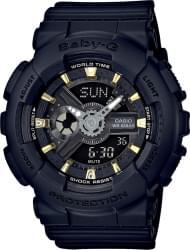 Наручные часы Casio BA-110GA-1A