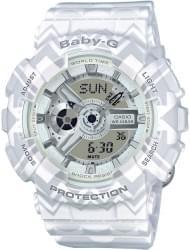 Наручные часы Casio BA-110TP-7A