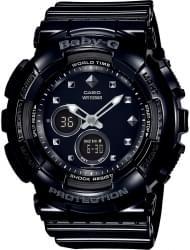 Наручные часы Casio BA-125-1A
