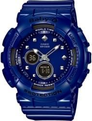 Наручные часы Casio BA-125-2A