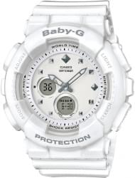 Наручные часы Casio BA-125-7A
