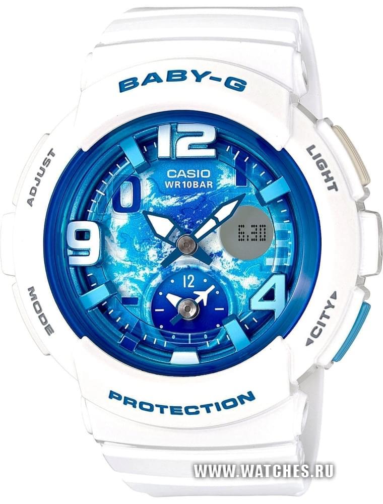 Наручные часы Casio Касио купить недорого в интернет
