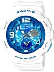 Наручные часы Casio BGA-190GL-7B