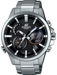 Наручные часы Casio EQB-600D-1A