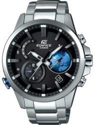 Наручные часы Casio EQB-600D-1A2